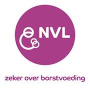 NVL-borstvoeding